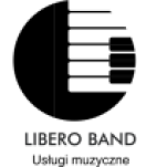 Logo LIBERO BAND